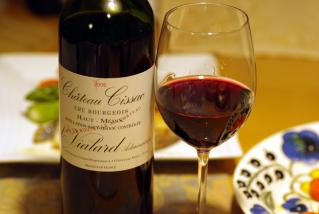 201102-wine_sissac02.jpg