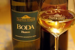 20110307_wine.jpg
