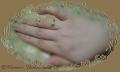 リング装着例-CocoWalk-イオン岡崎-2014.10.30