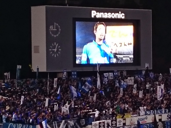 FC東京戦16