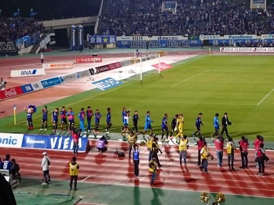 FC東京戦15
