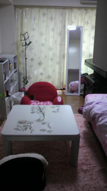 blog_import_4e54ea6bc9763.jpg
