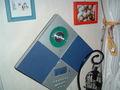 blog_import_4e54f17f45c93.jpg