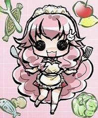 「バカとテストと召喚獣にっ!」第11問次回予告~姫路瑞希のお料理教室