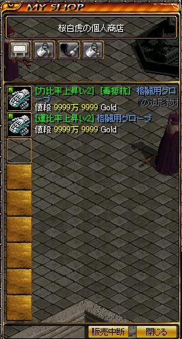 RS1_20110330131940.jpg