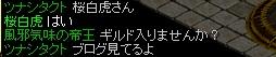 RS1_20110405225116.jpg