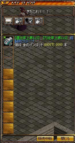 RS2_20110330132111.jpg