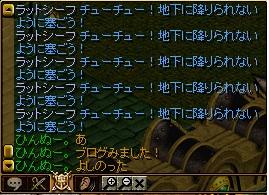 RS3_20110330174039.jpg