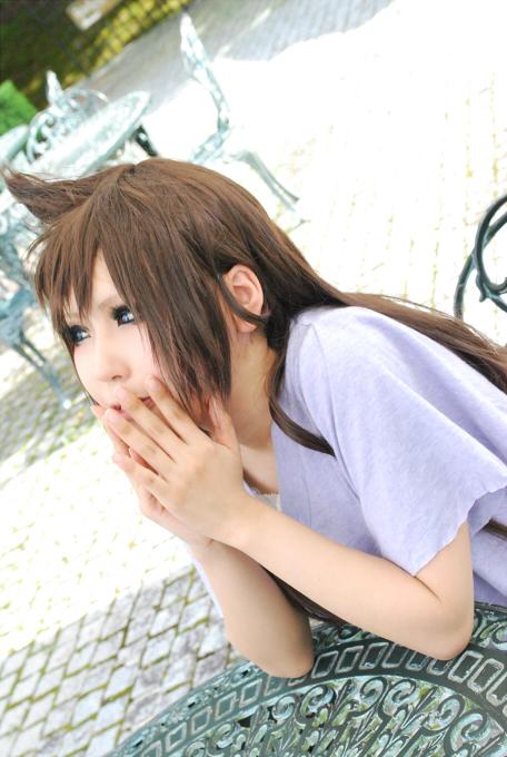 6_20110902221826.jpg