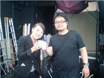 2010_0812_220141-恒松スタジオ