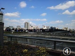 20110110221125e04D.jpg