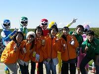 20101103江戸川清掃01