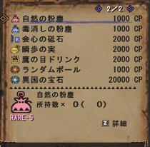 lKK_O.jpg