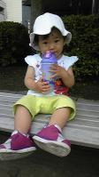 2011_0614_142638-DVC00264.jpg