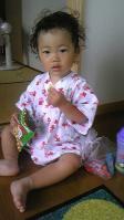2011_0711_152333-DVC00324.jpg