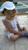 2011_0722_171757-DVC00371.jpg