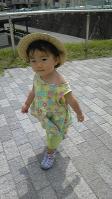 2011_0901_111900-DVC00104.jpg