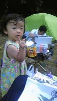 2011_0911_080128-DVC00123.jpg