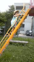 2011_0918_114832-DVC00128.jpg