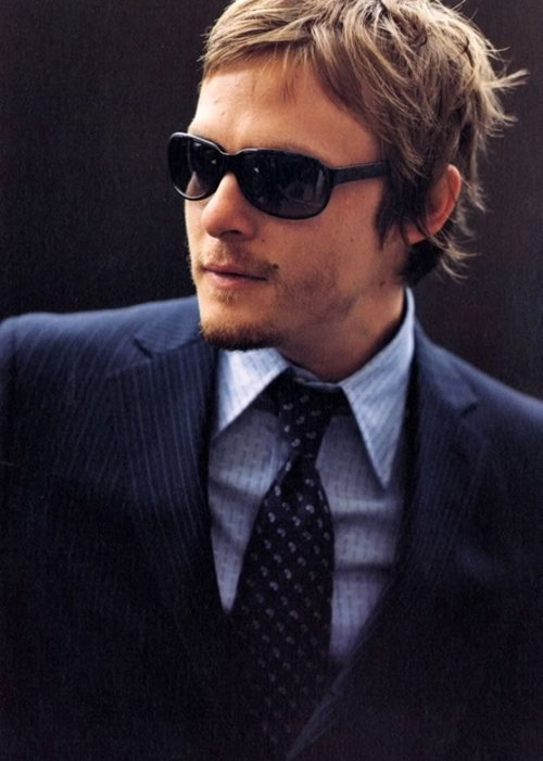 600full-norman-reedus-1.jpg