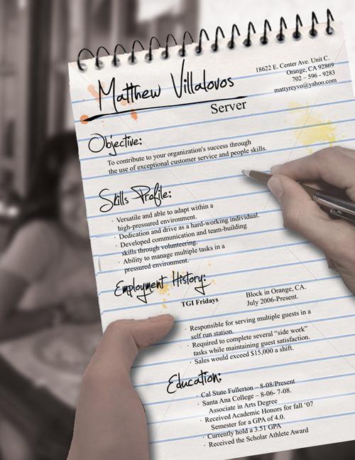 Server_Resume_by_rkaponm.jpg