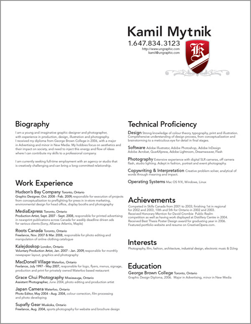 resume2.jpg