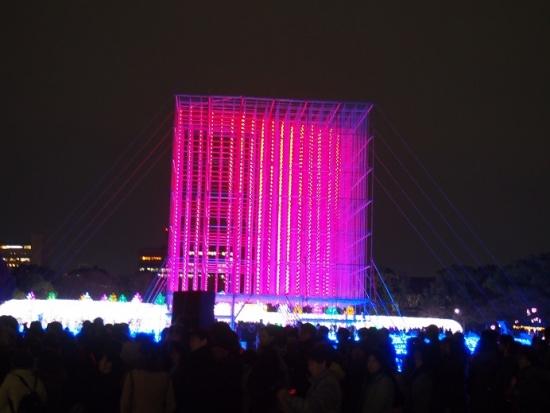2013-12-17-12