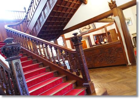階段 かっこいい