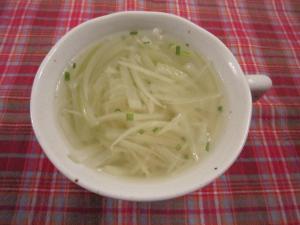 玉ネギおばさんの日本の冬スープ_convert_20131111223201