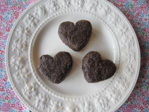 ショコラ餅_convert_20131126232139