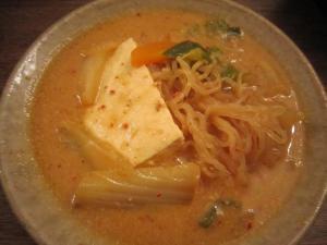 味噌チゲ_convert_20131220215432