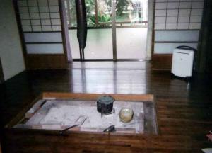 nakanoya+irori_convert_20140108221926.jpg