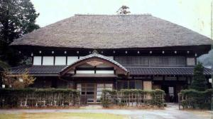 nakanoya+zennkei_convert_20140108221913.jpg