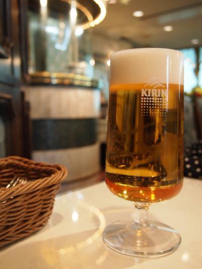 ビール(ライージマハール)