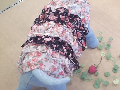チノフィロ花柄2
