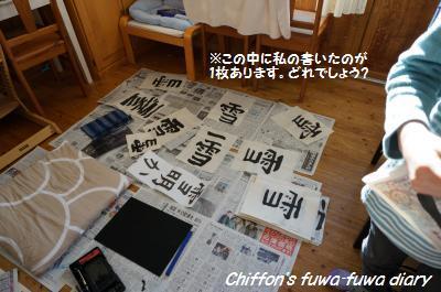 DSC01037_convert_20131231163143.jpg