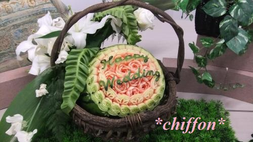 DSCF4206_convert_20120331221454.jpg