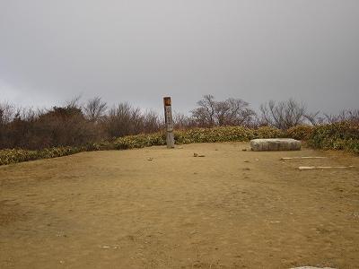 20110302122.jpg