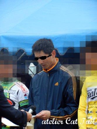 遠軽サンロードレース8