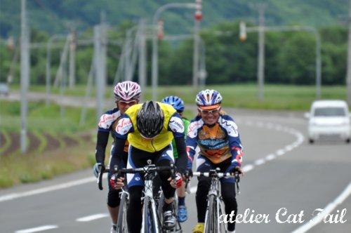 2012鹿の子ダム4