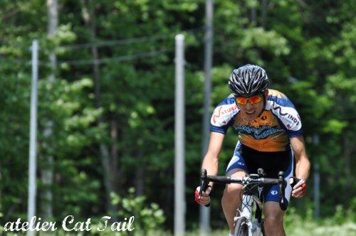 2012美幌ファミリーサイクリング3