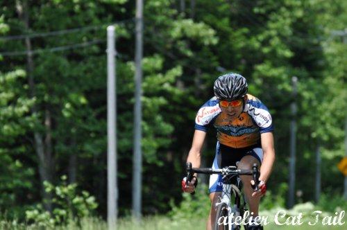 2012美幌ファミリーサイクリング2