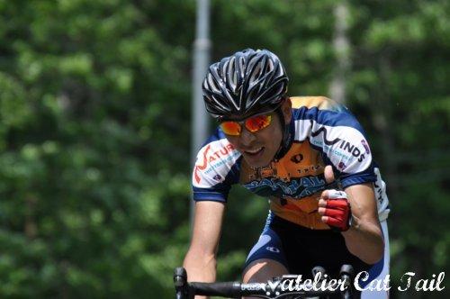 2012美幌ファミリーサイクリング4
