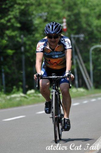 2012美幌ファミリーサイクリング9