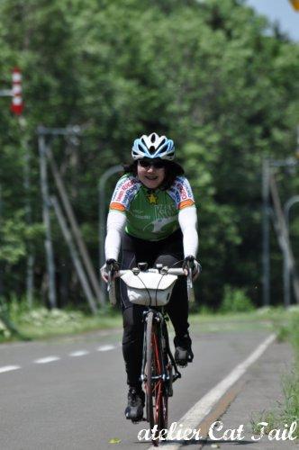 2012美幌ファミリーサイクリング10