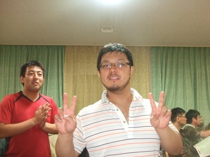 2011北海道 817