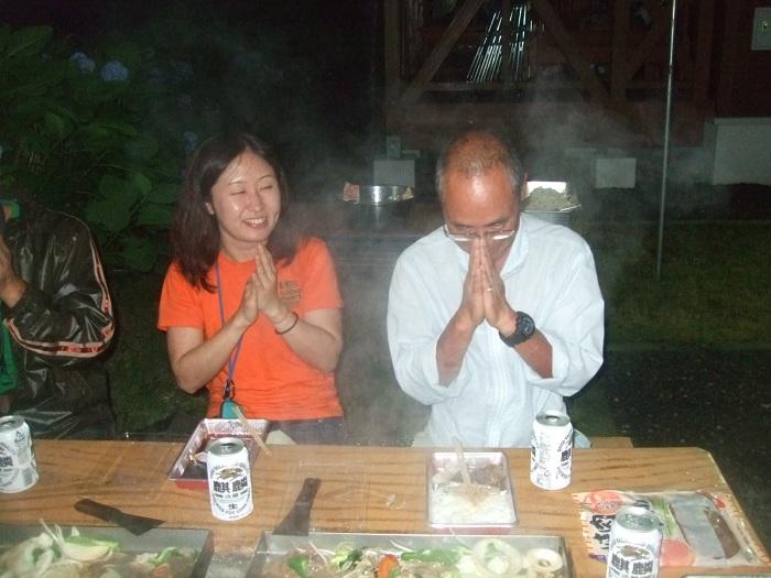 2011北海道 724