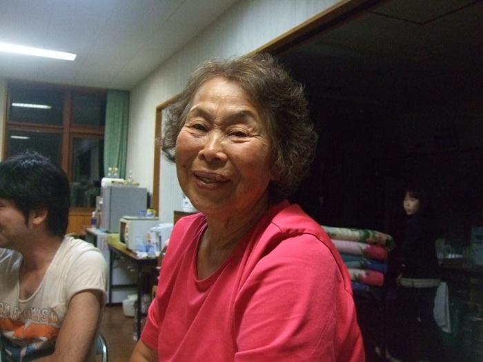2011北海道 842