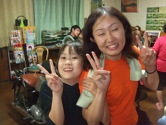 2011北海道 832