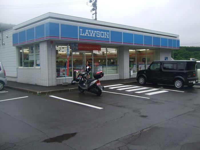 2011北海道 851
